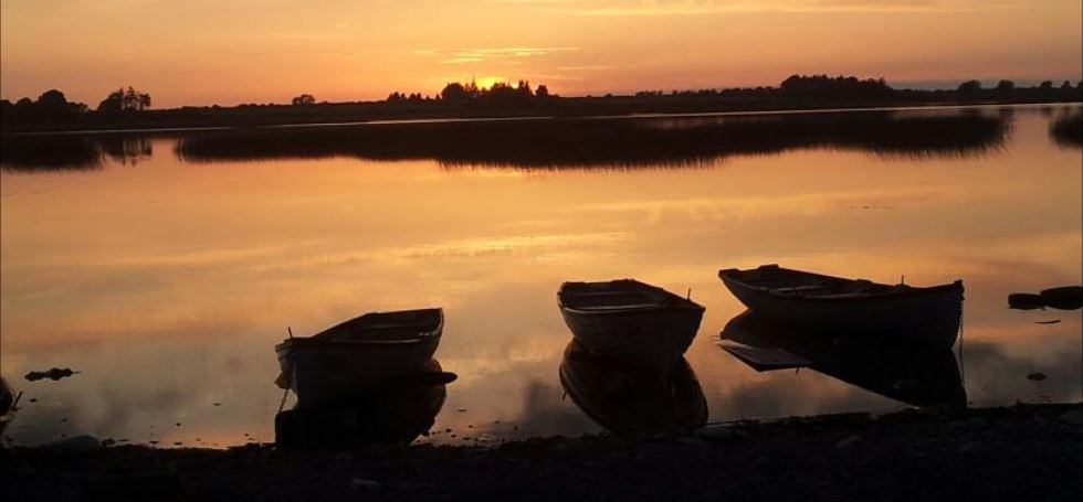 Lough Derravaragh Holiday Park & Boat Hire