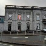 Mullingar Arts Centre