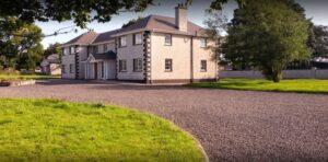 Clonkill Manor