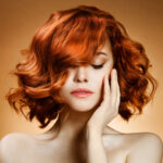 Ambience Hair Design