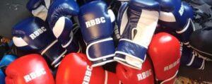 Rochfortbridge Boxing Club