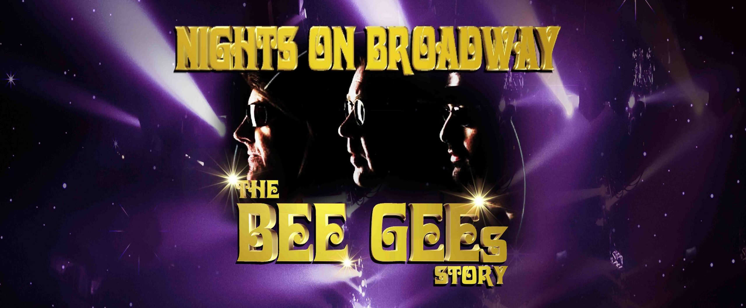 Read more about the article Nights on Broadway