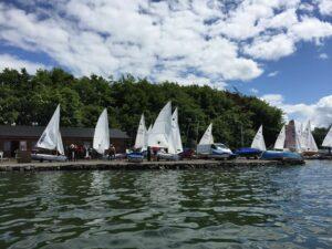 Mullingar Sailing Club