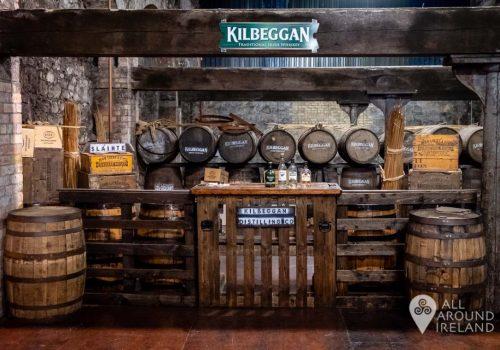 Kilbeggan-Distillery_01