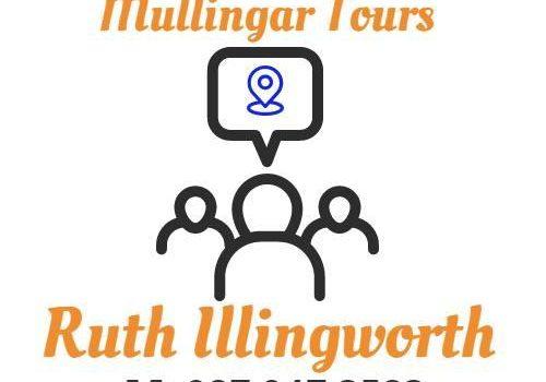 MUllingar-Tours