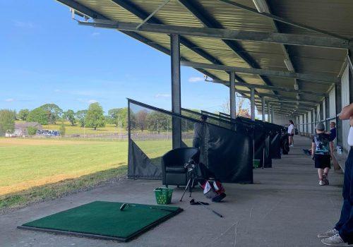 Mullingar-Golf-Academy