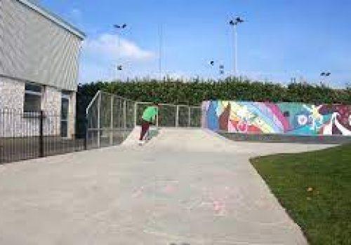 Mullingar-SkatePark-1