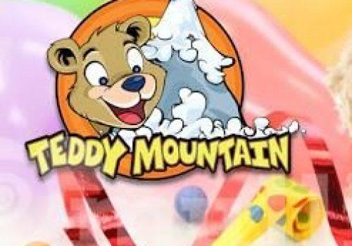 Teddy-Mountain-Mullingar-e1618307620434