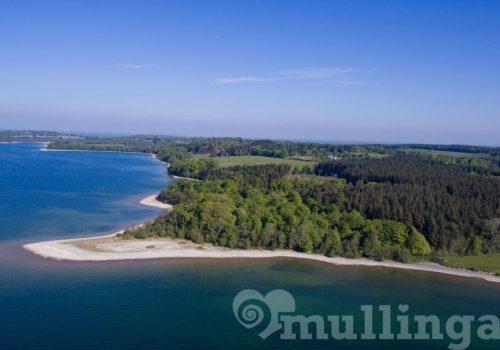ballinafid lake