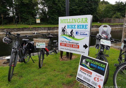 mullingar-bike-hire