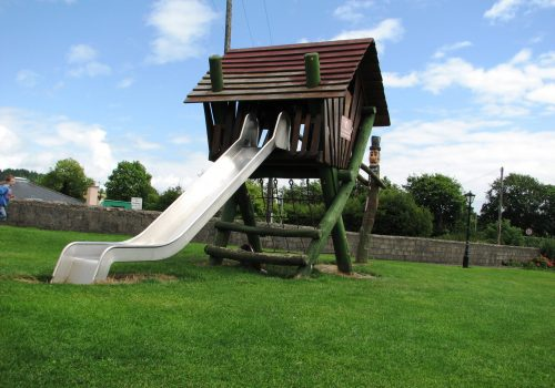 multyfarnham-gaine-park
