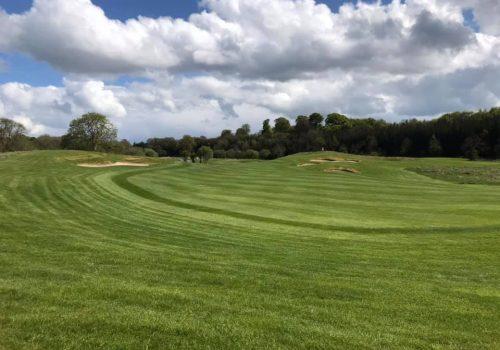 newforest-golf
