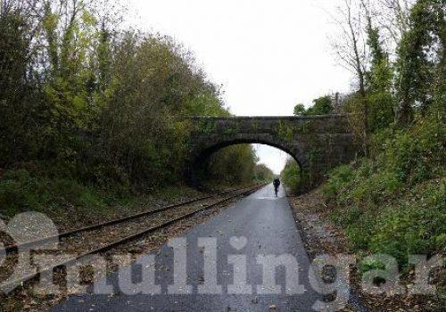 old-rail