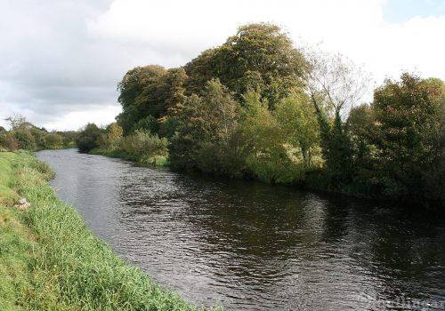 river-inny