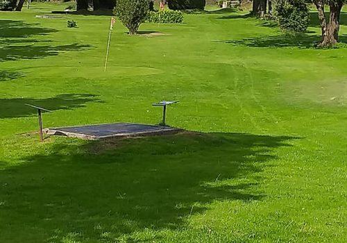 rochfortbridge-pitch-putt